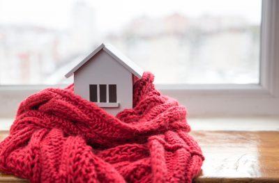 Descubre cómo puedes aislar las cubiertas de la casa para ahorrar energía consiguiendo la máxima eficiencia y propiciando la sostenibilidad.