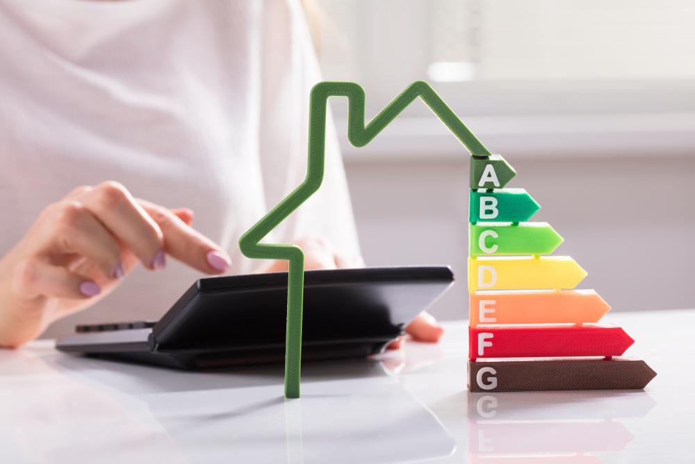 ¿Cómo aislar el tejado de forma sostenible y eficiente?
